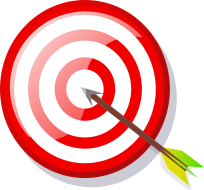 dart-board-25780_1280